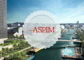 ASPIM