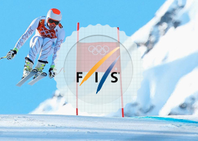 Fédération Internationale de Ski (FIS)