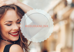 Gouiran Link