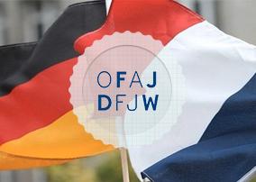 Office franco-allemand pour la jeunesse (OFAJ)