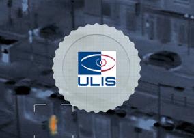 ULIS IR